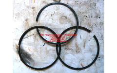 Кольцо поршневое H фото Нальчик