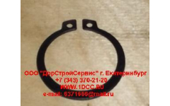 Кольцо стопорное d- 32 фото Нальчик