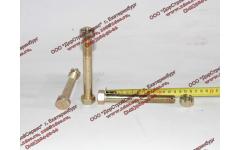 Болт M16х1,5х140 крепления амортизатора верхний H фото Нальчик