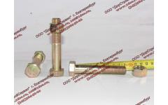 Болт M16х1,5х90 крепления амортизатора нижний H фото Нальчик
