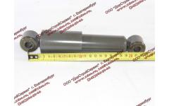 Амортизатор кабины тягача передний (маленький) H2/H3 фото Нальчик