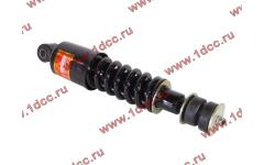 Амортизатор кабины передний SH 0/- фото Нальчик