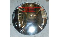Зеркало сферическое (круглое) фото Нальчик