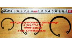 Кольцо стопорное d- 38 H фото Нальчик