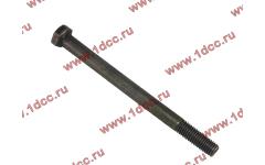 Болт M 8х110 клапанной крышки D12 фото Нальчик