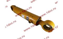 Гидроцилиндр поворота CDM 855