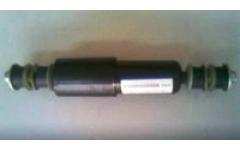 Амортизатор кабины FN задний 1B24950200083 для самосвалов фото Нальчик