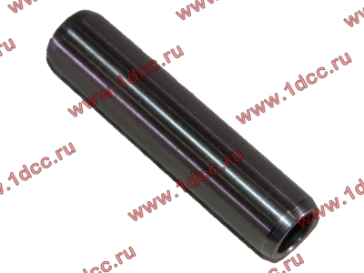 Втулка направляющая клапана d-11 H2 HOWO (ХОВО) VG2600040113 фото 1 Нальчик
