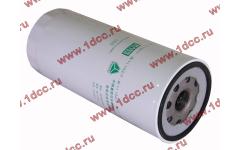 Фильтр масляный H3/CDM 520/CDM 1185