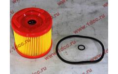 Фильтр топливный (элемент, вкладыш) грубой очистки  D=80, L=72 H2