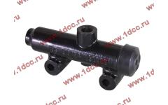 ГЦС (главный цилиндр сцепления) FN для самосвалов фото Нальчик
