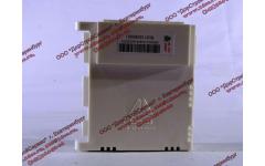 Блок управления электронный под приборной панелью  H2