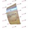 Втулка фторопластовая стойки заднего стабилизатора конусная H2/H3 HOWO (ХОВО) 199100680066 фото 2 Нальчик