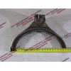 Вилка переключения пониженной/повышенной передач делителя КПП Fuller H КПП (Коробки переключения передач) 16775 фото 2 Нальчик