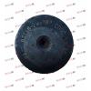 Вал вторичный делителя КПП Fuller 9JS150 (RT-11509) H КПП (Коробки переключения передач) F99882 фото 2 Нальчик