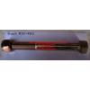Болт M20х170 реактивной тяги NS-07 H3 HOWO (ХОВО) Q151B20170TF2 фото 2 Нальчик