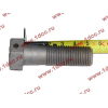 Болт M16х55 балансира H2/H3 HOWO (ХОВО) Q171C1655TF2 фото 2 Нальчик