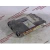 Блок управления двигателем (ECU) (компьютер) H3 HOWO (ХОВО) R61540090002 фото 2 Нальчик