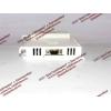 Блок управления электронный под приборной панелью  H2 HOWO (ХОВО) WG9719580001 фото 2 Нальчик