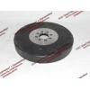Амортизатор коленвала (демпфер) H HOWO (ХОВО) VG1540020003 фото 2 Нальчик