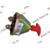 Выключатель массы H2/H3 HOWO (ХОВО) WG9100760100 фото 3 Нальчик