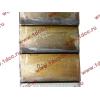 Вкладыши шатунные ремонтные +0,25 (12шт) H2/H3 HOWO (ХОВО) VG1560030034/33 фото 3 Нальчик