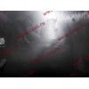 Брызговик передней оси левый H2 красный HOWO (ХОВО) WG1642230003 фото 3 Нальчик