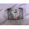 Блок управления двигателем (ECU) (компьютер) H3 HOWO (ХОВО) R61540090002 фото 3 Нальчик