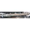 Вал карданный основной с подвесным L-1280, d-180, 4 отв. H2/H3 HOWO (ХОВО) AZ9112311280 фото 2 Нальчик