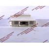 Блок управления электронный под приборной панелью  H2 HOWO (ХОВО) WG9719580001 фото 3 Нальчик
