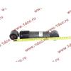 Амортизатор кабины поперечный H2/H3 HOWO (ХОВО) AZ1642440021 фото 4 Нальчик