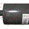 Амортизатор кабины (с гайкой) передний H2/H3 HOWO (ХОВО) WG1642430385 фото 4 Нальчик