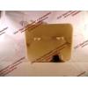 Бачок омывателя с моторчиком H2 HOWO (ХОВО) WG1642860001 фото 4 Нальчик