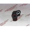 Датчик положения (оборотов) коленвала DF DONG FENG (ДОНГ ФЕНГ) 4921684 для самосвала фото 4 Нальчик