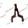 Вилка выжимного подшипника 430 H HOWO (ХОВО) JS180-1601021-1 фото 4 Нальчик