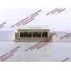 Блок управления электронный под приборной панелью  H2 HOWO (ХОВО) WG9719580001 фото 4 Нальчик