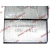 Вкладыши коренные ремонтные +0,25 (14шт) H2/H3 HOWO (ХОВО) VG1500010046 фото 5 Нальчик