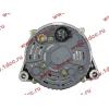 Генератор 28V/55A WD615 (JFZ255-024) H3 HOWO (ХОВО) VG1560090012 фото 7 Нальчик