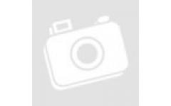 Бачок расширительный FN для самосвалов фото Нальчик